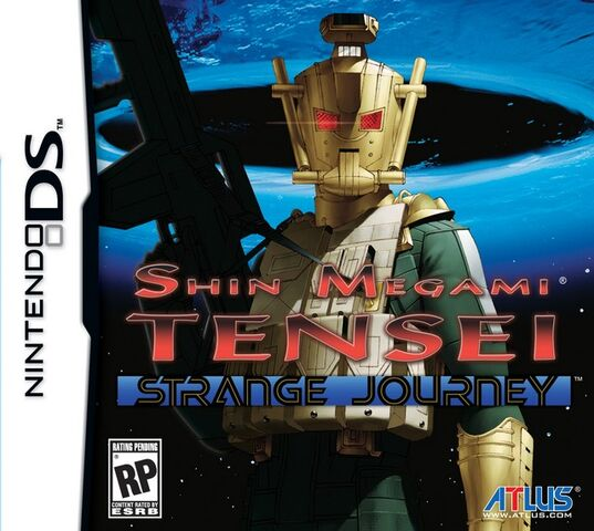 File:SMT Strange Journey ENG.jpg
