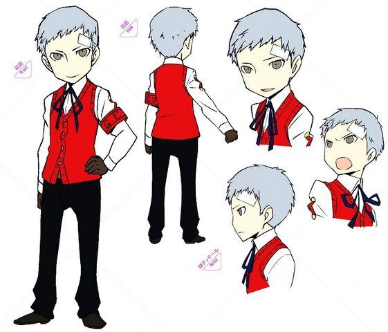 File:Akihiko P3PQ.jpg