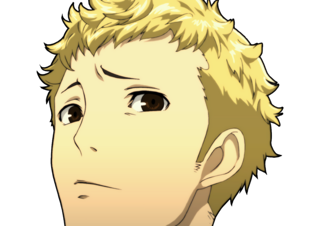 File:Ryuji Confused Cut-in.png