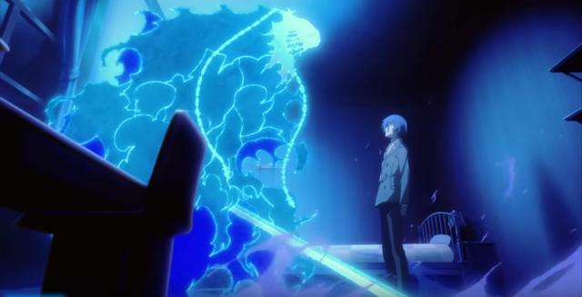 File:P3M Ryoji true form as Death.PNG