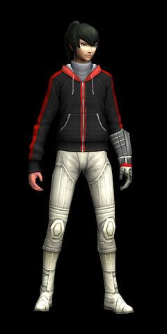 File:Power hoodie.jpg