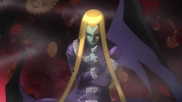 File:Loki Devil Survivor 2 The Animation.png