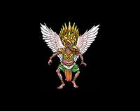 Jatayu