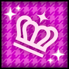 File:P4G Trophy FashionPlate.png