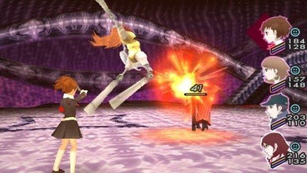 File:Female Orpheus in battle.jpg