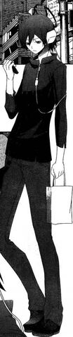 File:Kazuya Minegishi in Devil Survivor manga adaption.jpg
