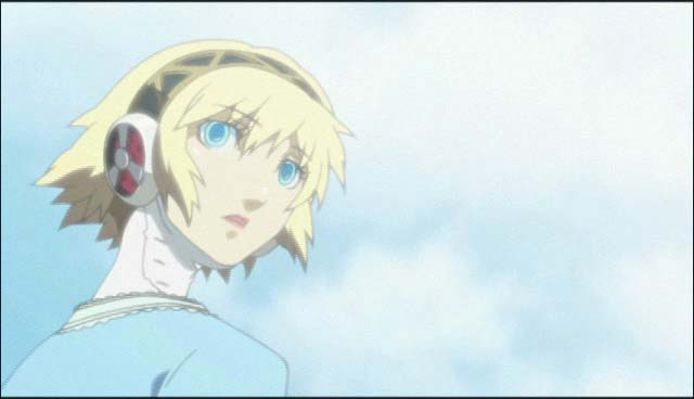 File:Aigis makes her appearance.jpg