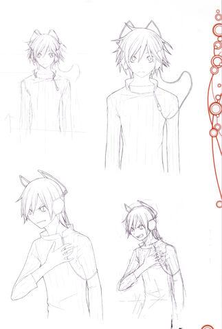 File:DS Protagonist concept art2.jpg