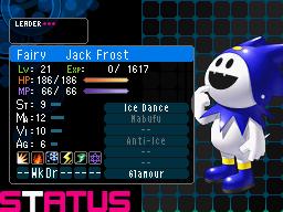 File:Jack Frost Devil Survivor 2 (Top Screen).png