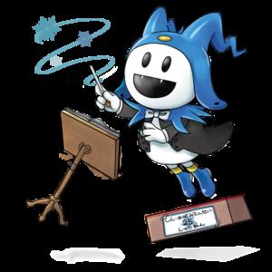 File:Jack Frost Game Symphony 2017.png