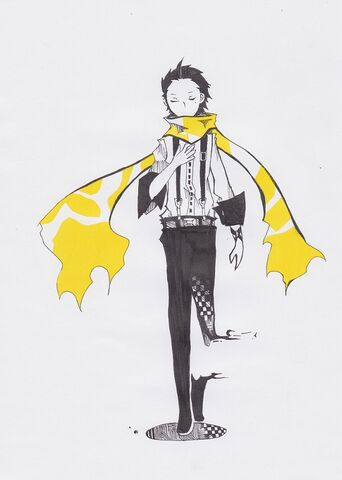 File:Mochizuki.Ryoji.full.960110.jpg