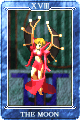 File:Succubus P2IS PSP.png