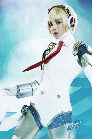 File:Aigis Ultimax Stageplay.jpg