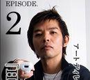 Masayuki Doi