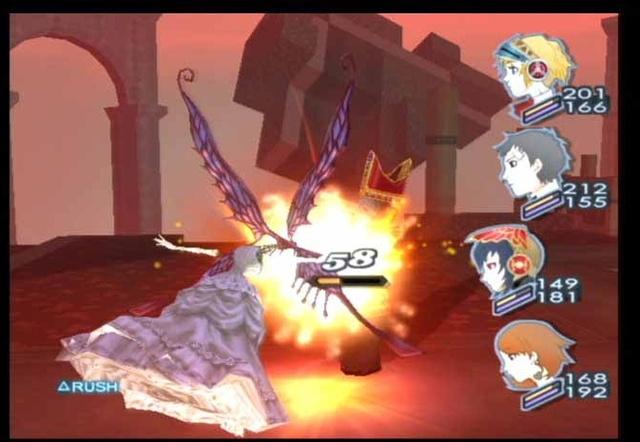 File:Psyche in battle.jpg