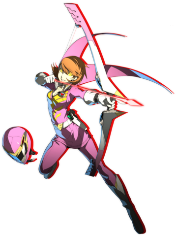 File:Shadow Yukari.png