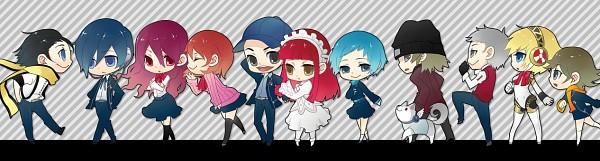 File:Shin.Megami.Tensei-.PERSONA.3.600.968049.jpg