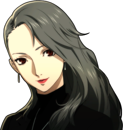 File:Sae happy.png