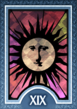 Sun-0
