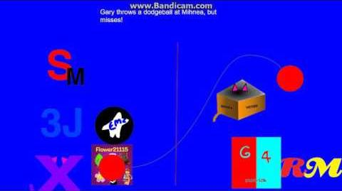 Logo editing object thingys randomized - episode 1