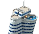 Hotel Titanic