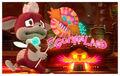 Thumbnail for version as of 19:48, May 22, 2014