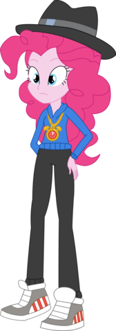File:'Pinkie Pie' (Rapper outfit).png
