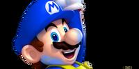 Mariofan9000