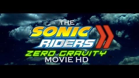Thumbnail for version as of 20:02, November 28, 2014