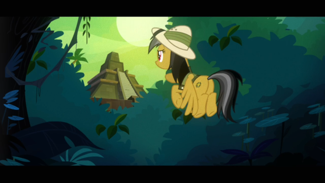 File:Daring Do looking at the Fortress of Talikon S4E04.png