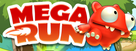 File:Mega run splash.png