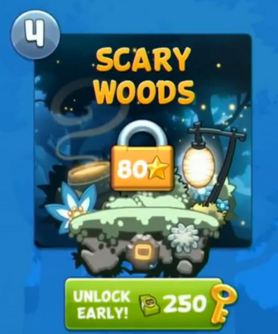 File:ScaryWoodsIcon.png