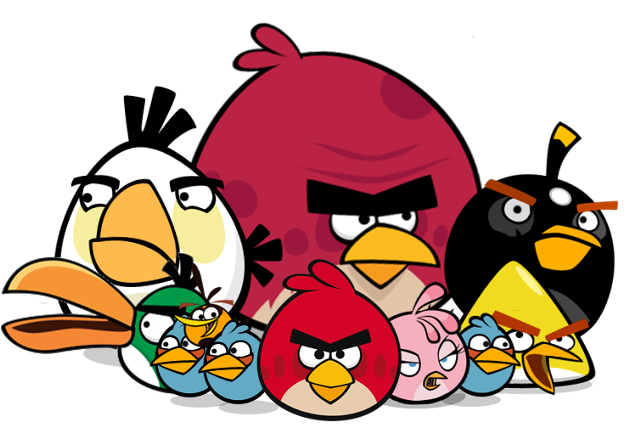 File:640px-The Flock.png