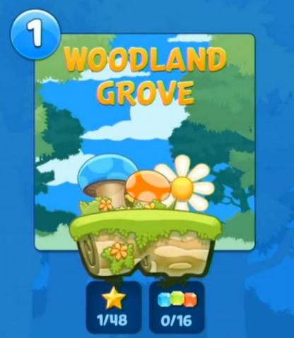File:WoodlandGroveIcon.png