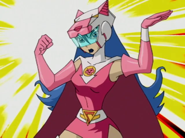 File:Megas-XLR-S-Force-Duchess.jpg