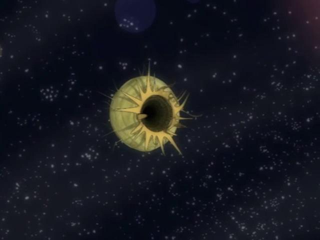 File:PlanetoidMonster.jpg