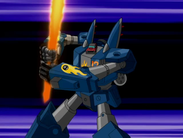 File:That Cool Giant Energy Sword thing.png