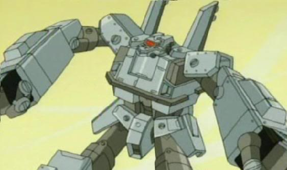 File:Mecha-Megas.jpg