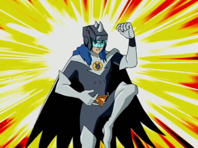 File:Megas-XLR-S-Force-Mac.jpg