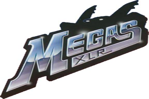 File:Wikia-Visualization-Main,megasxlr.png