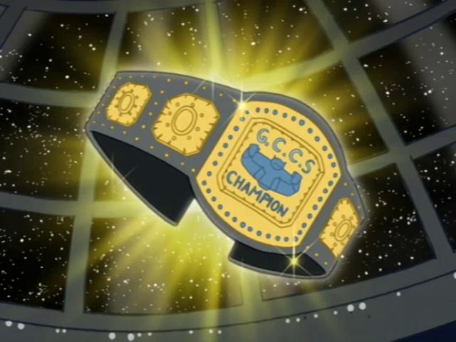 File:Championship Belt.png