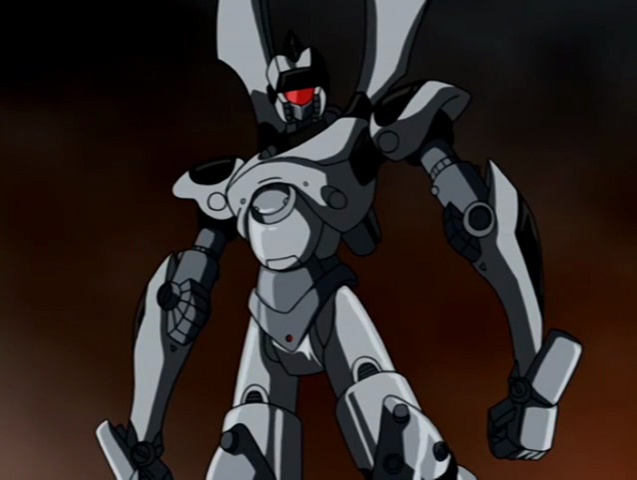 File:Her mech.png