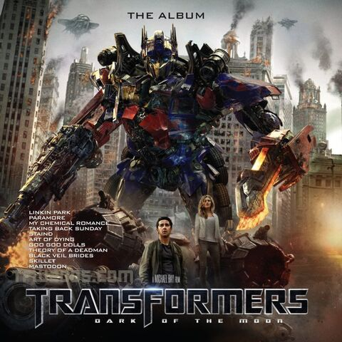 File:Transformers-Dark-of-the-Moon-transformers-dark-of-the-moon-22611796-720-720.jpg