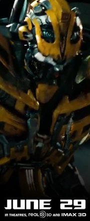 File:Transformers-Dark-Of-Moon-Official-Posters-transformers-dark-of-the-moon-22568202-180-440.jpg