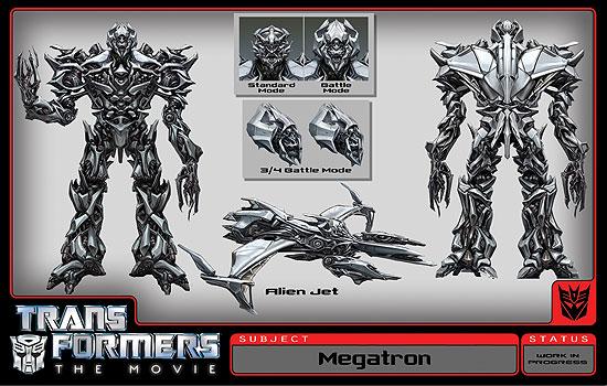 File:Megatron004.jpg