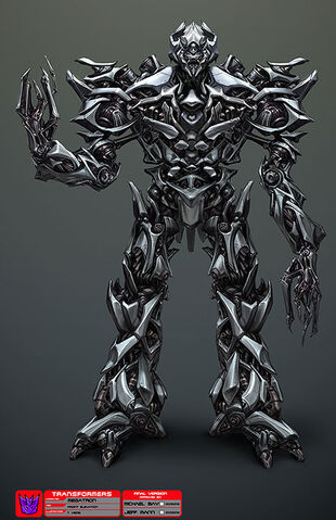 File:Megatron002.jpg