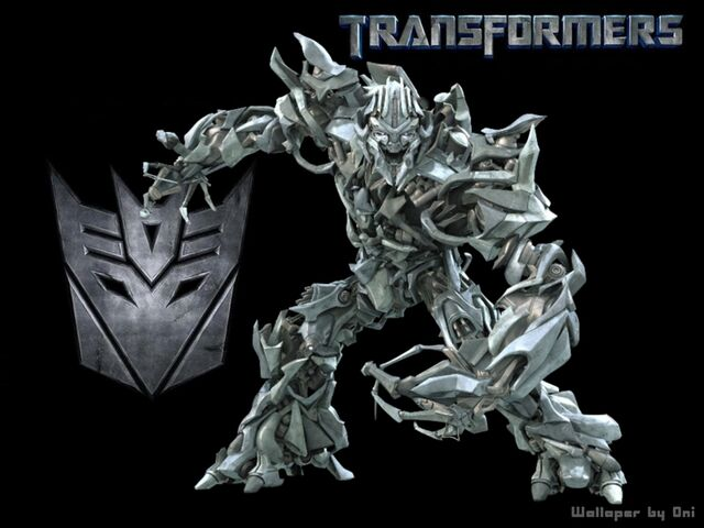 File:Megatron-t5-animation-warrior.jpg