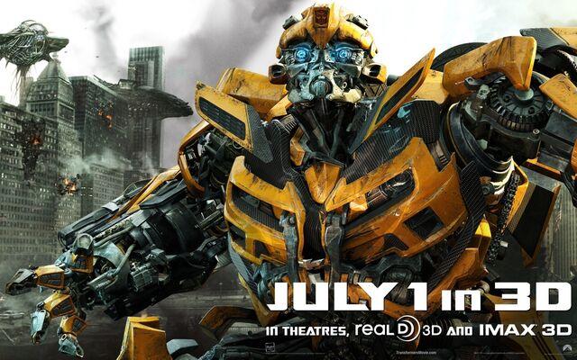 File:Transformers-3-Dark-Of-Moon-Wallpaper-transformers-dark-of-moon-22090983-1680-1050.jpg