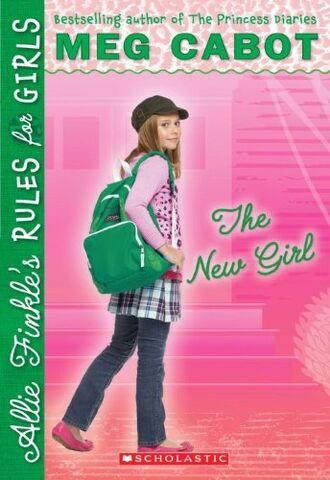 File:New-Girl.jpg