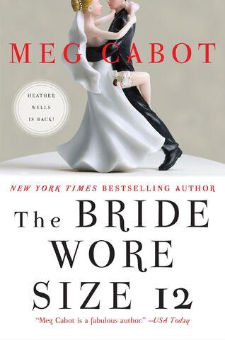 File:Bride-Size-12.jpg